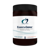 EssentiaGreens™ 285 g (10 oz) powder